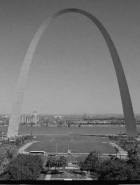 St. Louis Showdown